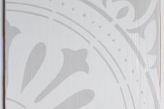 ORLEANS BIENVILLE 8X8 AC