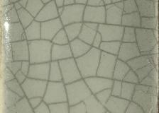 C19-35-4-Gray-Antique-Crackle