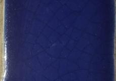 C19-36-6-Blue-Antique-Crackle