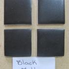 HC Black Matte