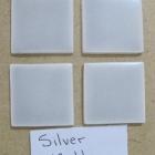 HC Silver Matte