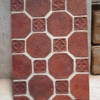 Marrakech-Moroccan-Fire-8_-Octagon-with-4_-debossed-insert.jpg