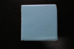 C14.5.21 Blue Matte-1