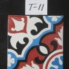 Mosaico T-11 8X8