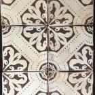 Orleans Mink 6x6