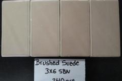 brushed-suedo-3x6-sbn