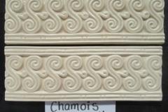 chamois-4x12-scroll