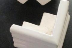 cracked-ice-2x2-sink-cap-corner