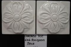 cracked-ice-6x6-avignon-deco