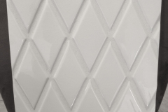 HC-White-Crackle-II-Harlequin-Beveled-Edge-3x6