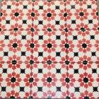 Mosaico T-9 Panel