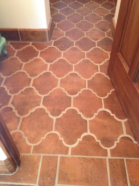 San Felipe Tile Tile Design Ideas