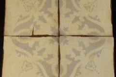 Terre-Cuite-Casita-Siver-Antique-6x6in