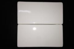 Folio One Ice Cube 3x6