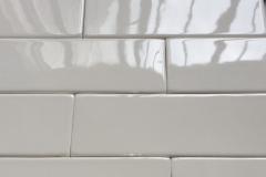 Renaissance HC White Gloss 2x6_