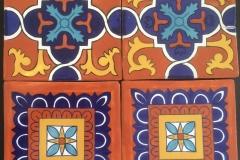 Alhambra - Veleta-2016-05-12 15.06.08